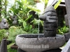 stone_fountain_lamp