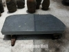 stone_table