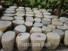 bali_natural_stool