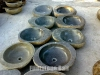 stone_product