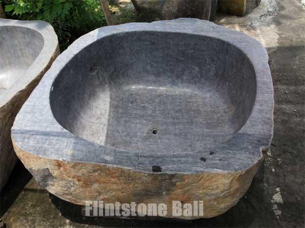 bathtub_bali_stone