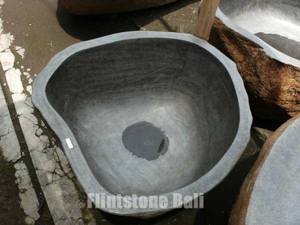 stone_bowl
