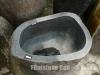 bali_stone_bowl