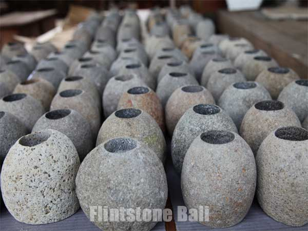 stone_candle_holder