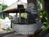 fountain_lamp_stone