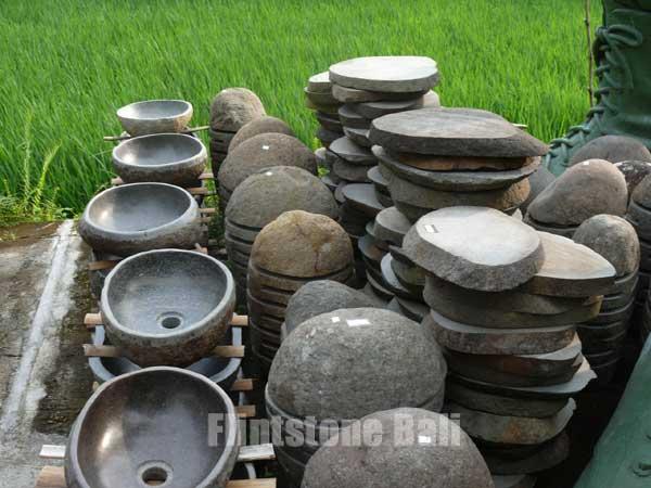 bali_stone_product