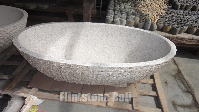 bathtub_terrazzo