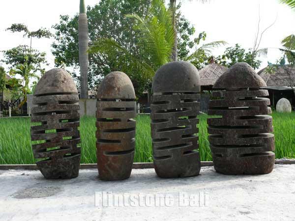 stone_garden_lamp