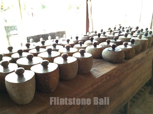 bali_stone
