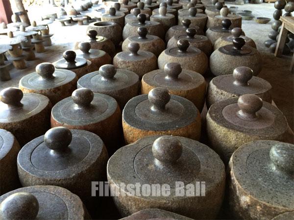 stone_jar