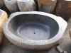 stone_bathtub