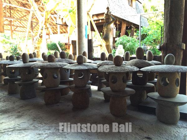 stone_lamp