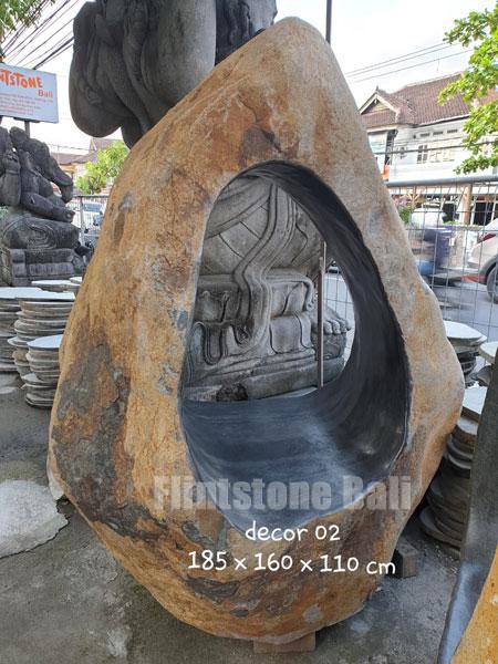 bali_natural_stone