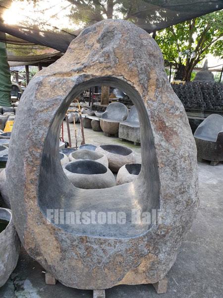 natural_stone_decoration