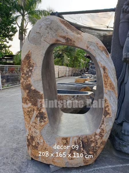 stone_decoration