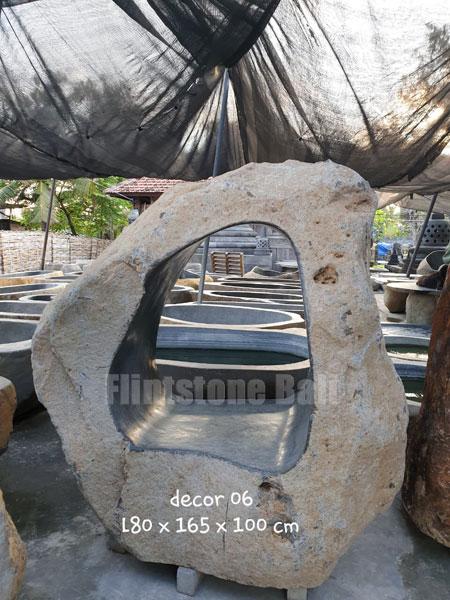 stone_decoration_bali