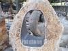 stone_bali_natural