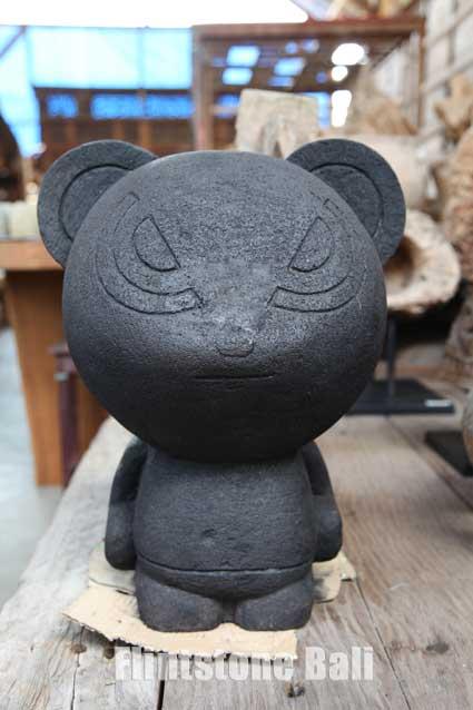 stone_panda_statue