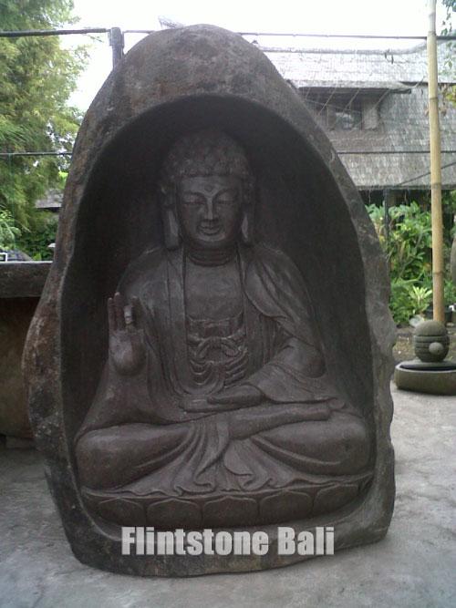 stone_statue