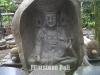 stone_budha_statue