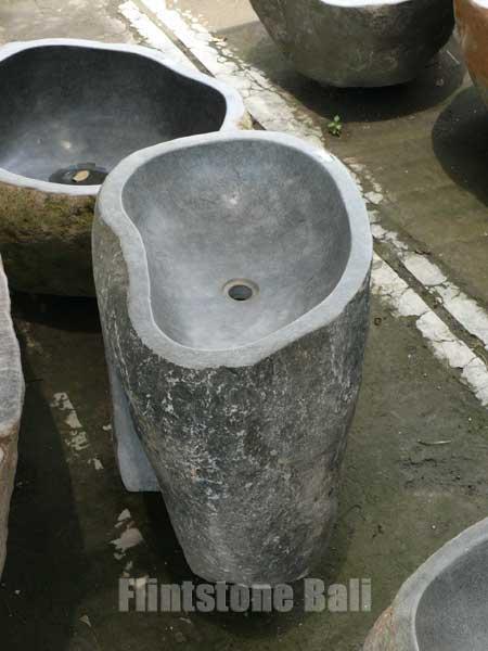 flintstone_pedestal