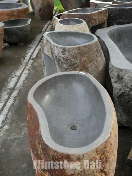 stone_pedestal