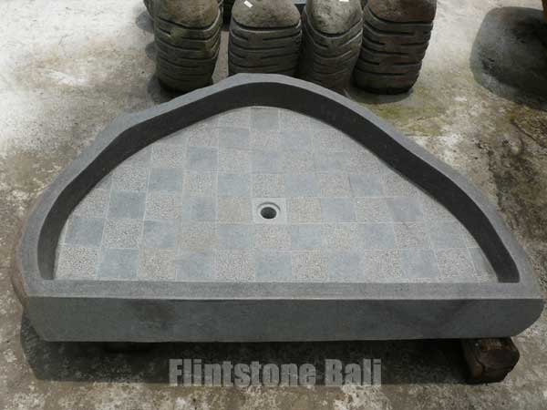 stone_shower_tray