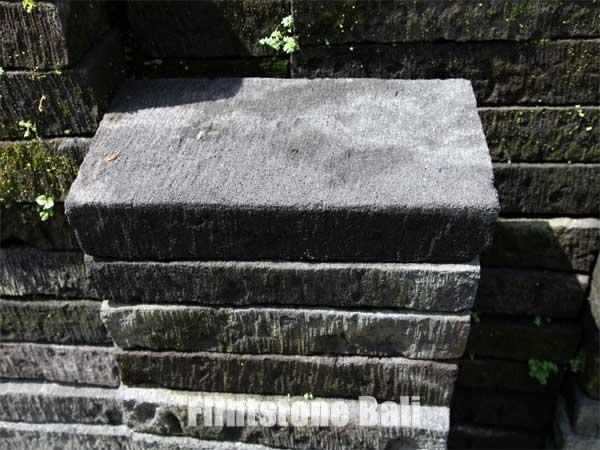 lava_stone_stepping