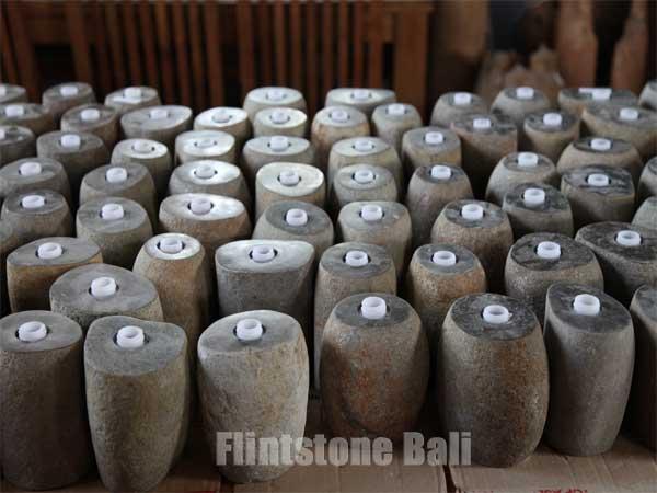 stone_bottle