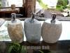shampoo_bottle_dispenser