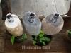 stone_soap_bottle_dispenser