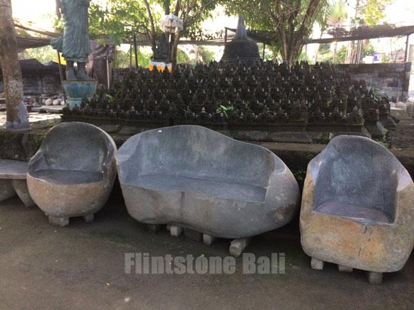 bali_stone_chair