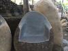 stone_chair_bali
