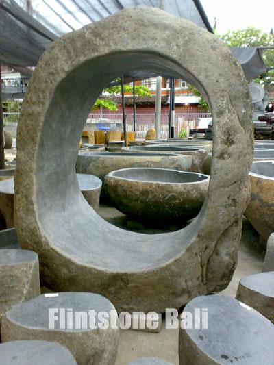 bali_stone_decoration