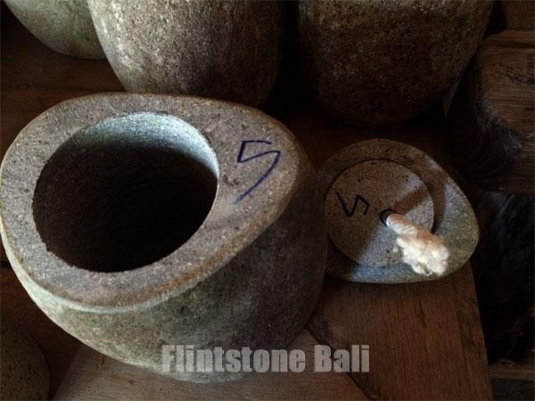 oil_lamp_stone