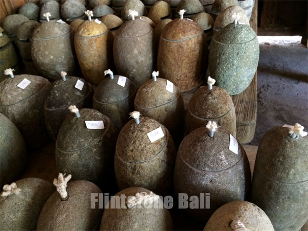 stone_oil_lamp