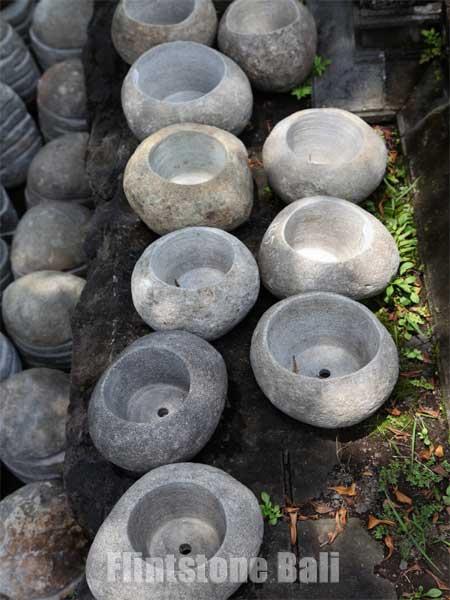 bali_stone_pots