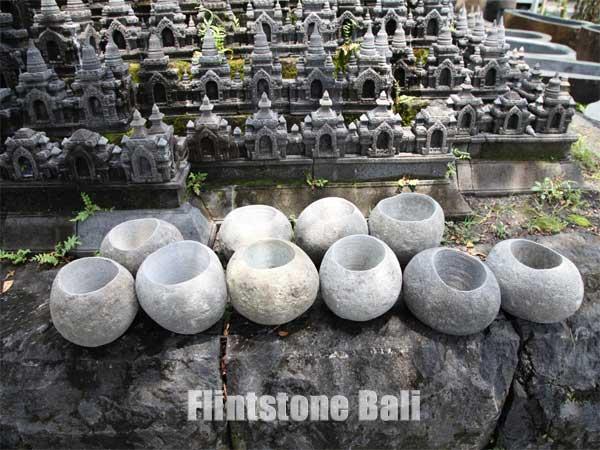 stone_pots