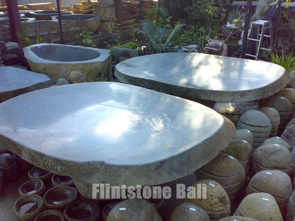 stone_table_bali