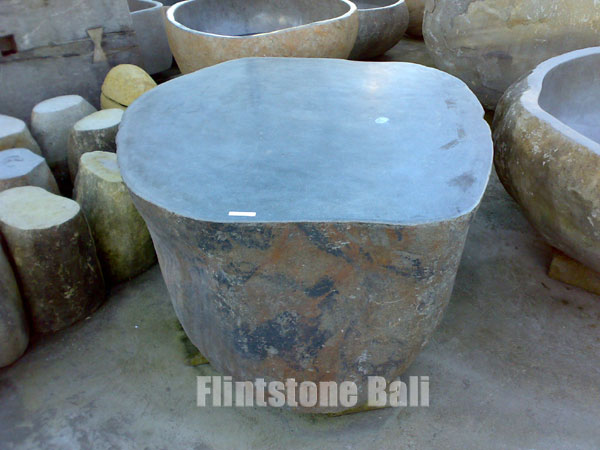 table-stone