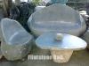 set_table_stone