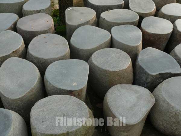 natural_stool