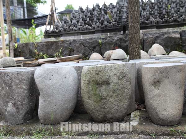 stone_stool