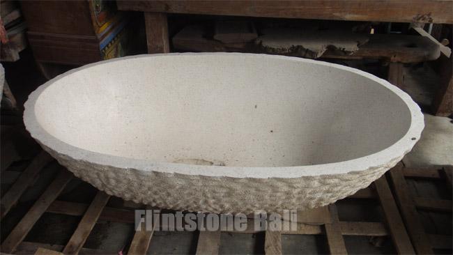 terrazzo_bathtub