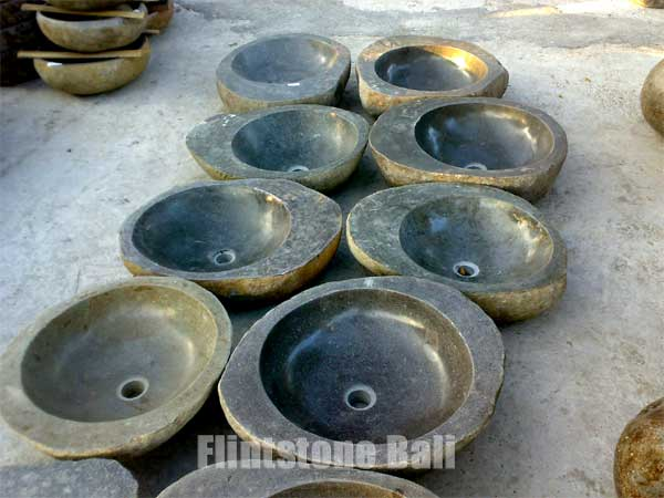 stone_product